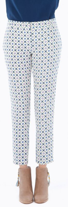 Paul-joe-sister-patterned-pants