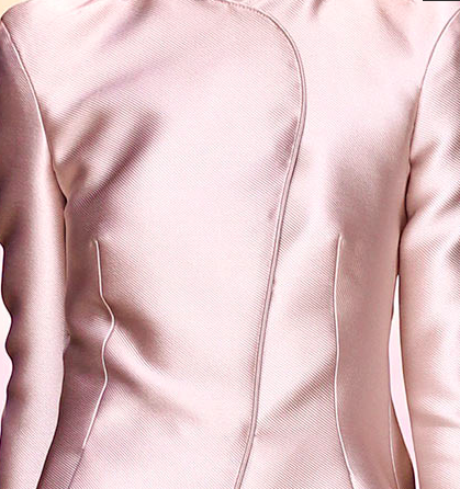 Armani-fall-2013-couture-jacket-detail