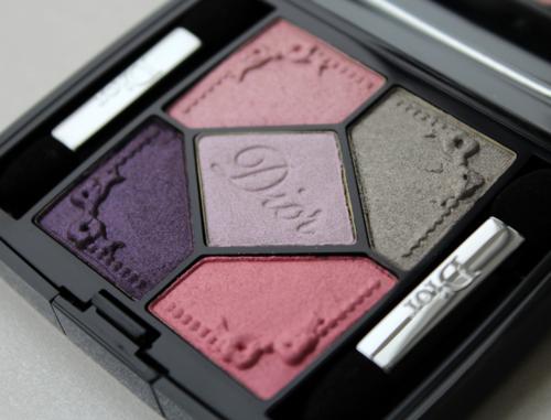 Dior-Pink-Pompadour-palette