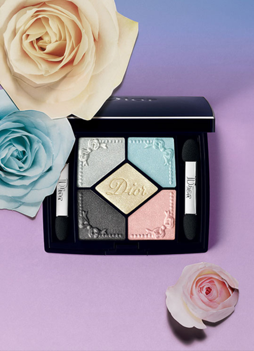 Dior-trianon-eye-shadow-promo