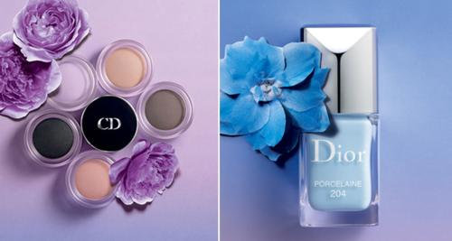 Dior-trianon-promos