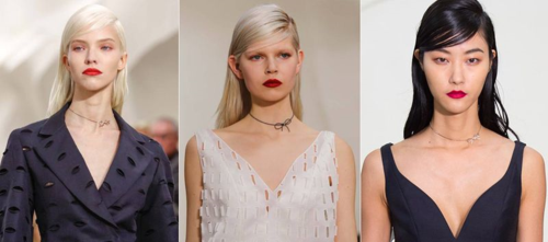 Dior-spring-2014-couture-bows