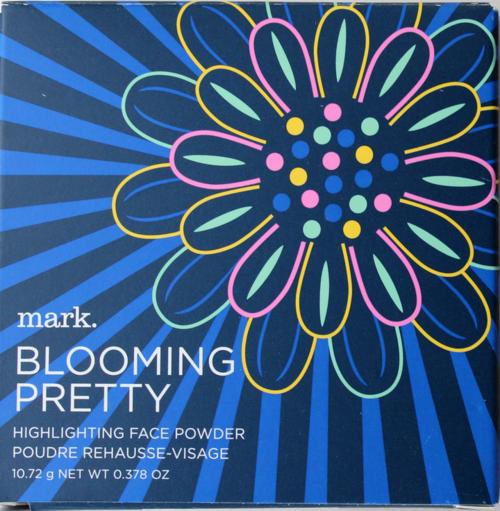 Mark-blooming-pretty