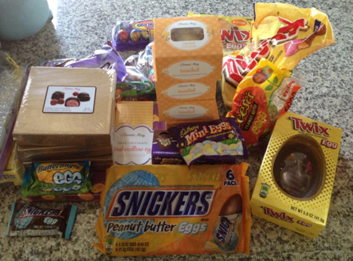 Easter-candy-2014