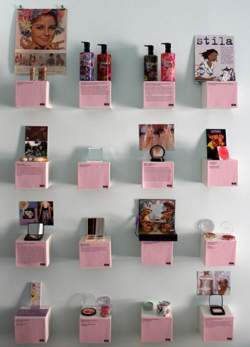 Mm-spring-2014-exhibition