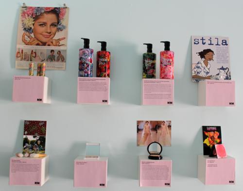 Mm-spring-2014-top-shelves