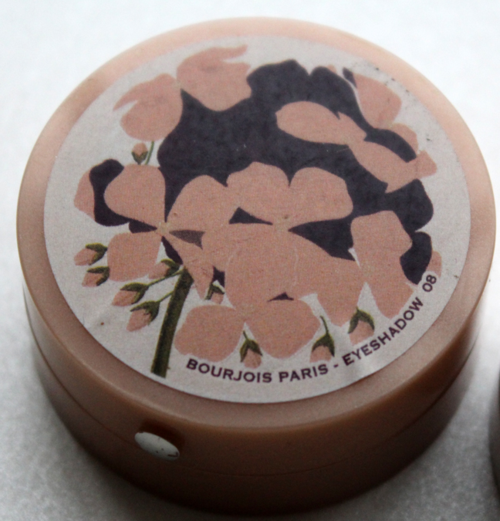 Bourjois-2014-vintage-in-bloom