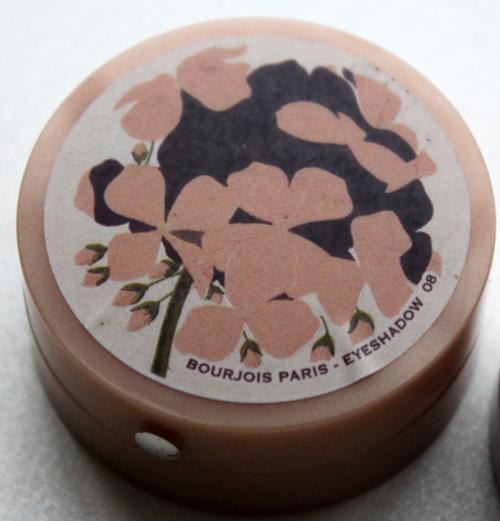 Bourjois-2014-vintage-in-bloom