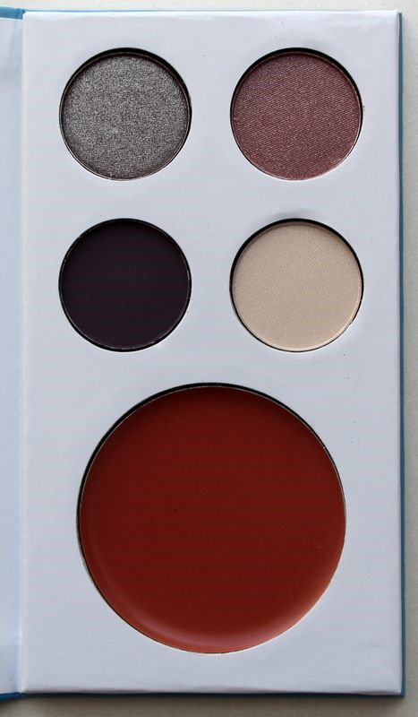 Stila-stunning-in-seattle-palette-colors