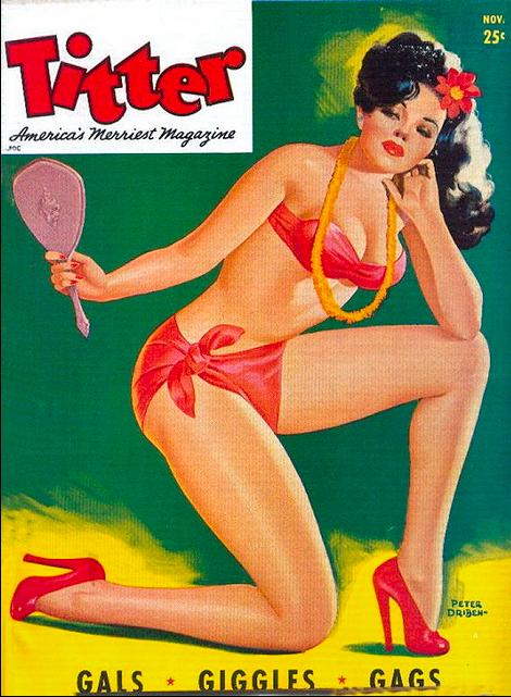 Peter-driben-1946