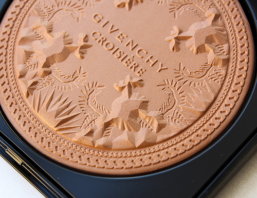Givenchy-summer-2014-bronzer-detail