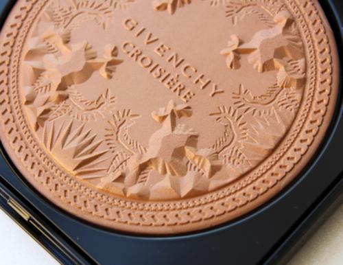 Givenchy-summer-2014-bronzer-detail