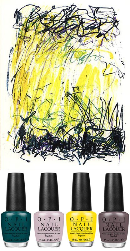 Joan-Mitchell-OPI