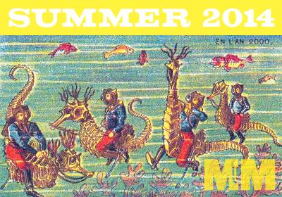 MM-summer-2014-poster