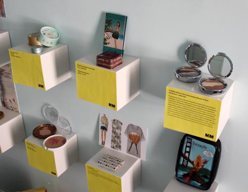 MM-summer-exhibition-2014-shelves
