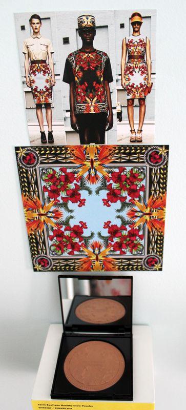Givenchy-bronzer-shelf