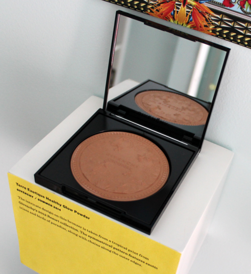 Givenchy-bronzer-2014