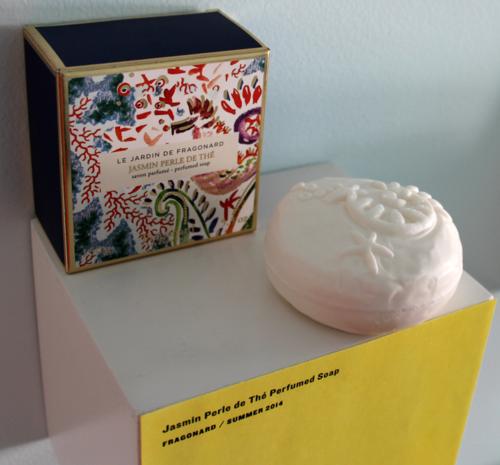 Fragonard-seahorse-soap