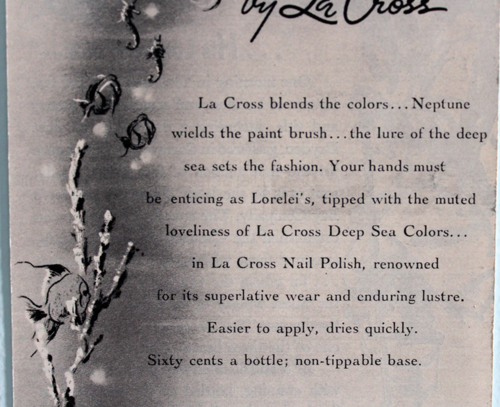 LaCross-nail-ad-middle