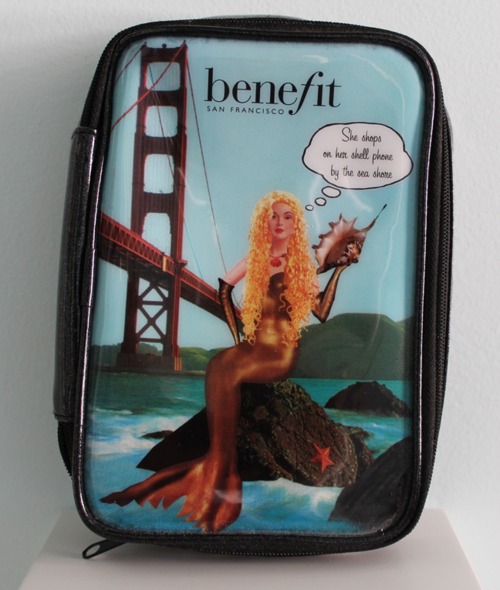 Benefit-makeup-bag-mermaid
