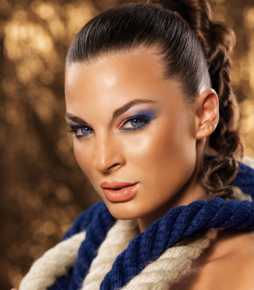 Makeup-factory-nautical-collection-2010