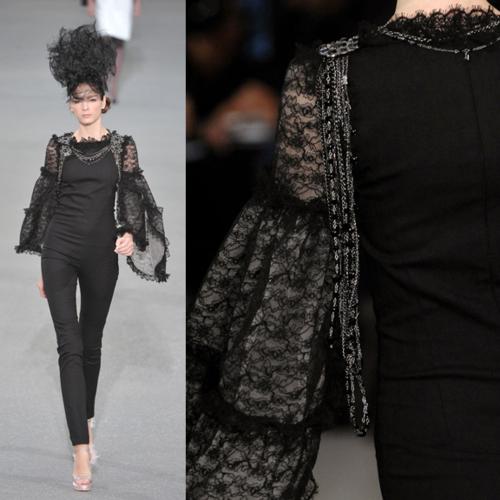 Chanel-spring-2009-rtw