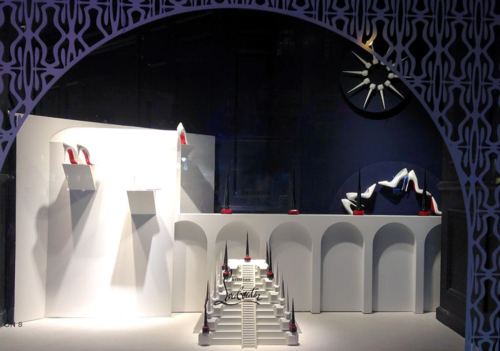 Louboutin-saks-window-6