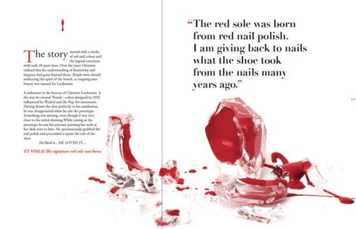 Louboutin-nail-color-promo