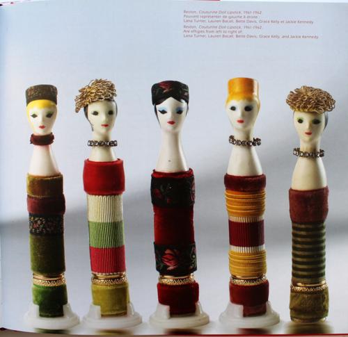 Revlon-couturine-lipsticks