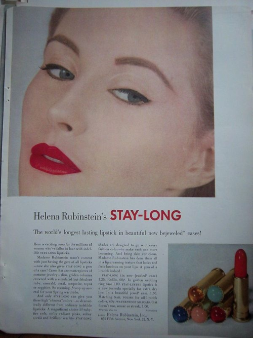 Helena-rubinstein-stay-long-ad