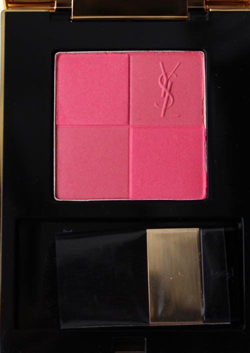 YSL_Chinese-new-year