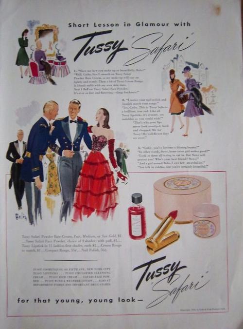 Tussy-1942ad