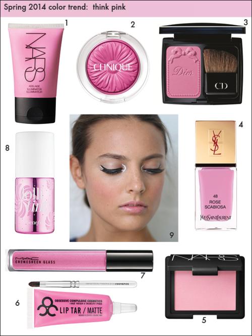 Spring-2014-pink