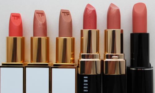 Spring-2014-lipstick-haul2