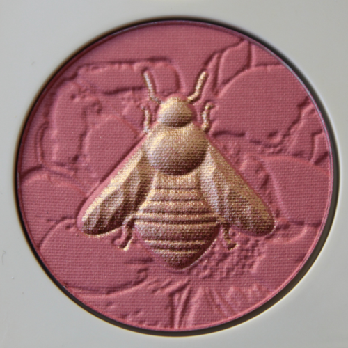 Chantecaille-pink-bee-detail
