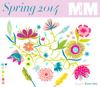 Mum.spring.2014.poster.2pp