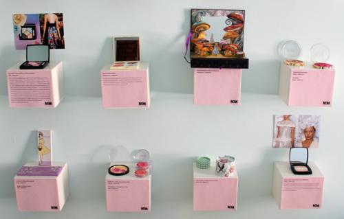 Mm-spring-2014-bottom-shelves