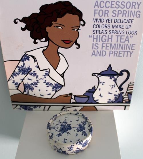 Mm-spring-2014-stila-book-and-palette