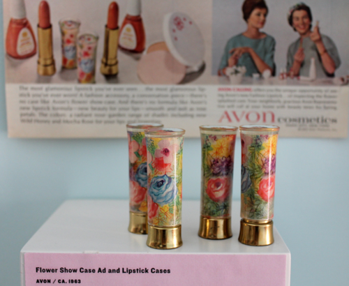 Mm-spring-2014-avon-lipstick-cases
