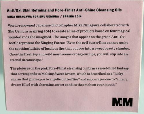 Mm-spring-2014-shu-mika-label2