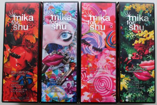Mika-spring2014-boxes