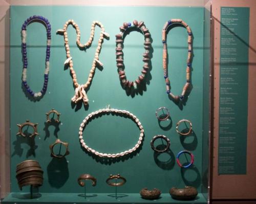 Safari-Museum-Jewelry-case