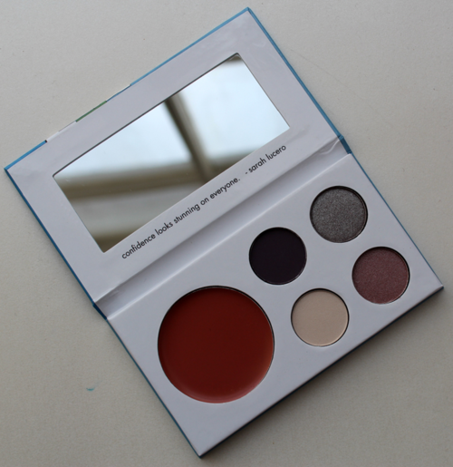 Stila-stunning-in-seattle-palette-2
