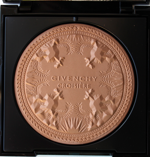 Givenchy-summer-2014-bronzer