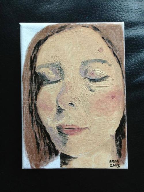 Susan-Merrick-makeup-picture