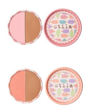 Stila-ice-cream-duos