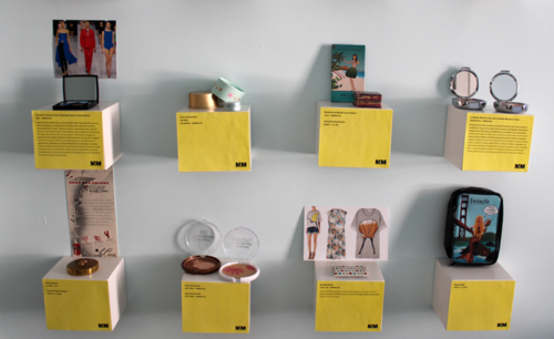 MM-summer-exh.-2014-bottom-shelves