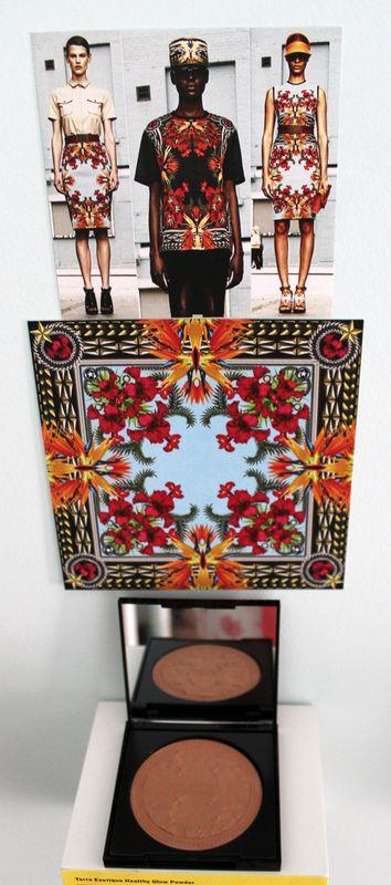 Givenchy-shelf