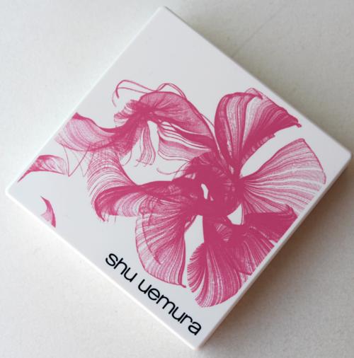 Shu-btb-24-2007-palette