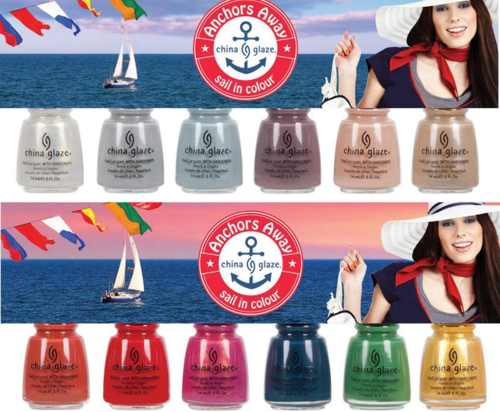 China-glaze-anchors-away-2011